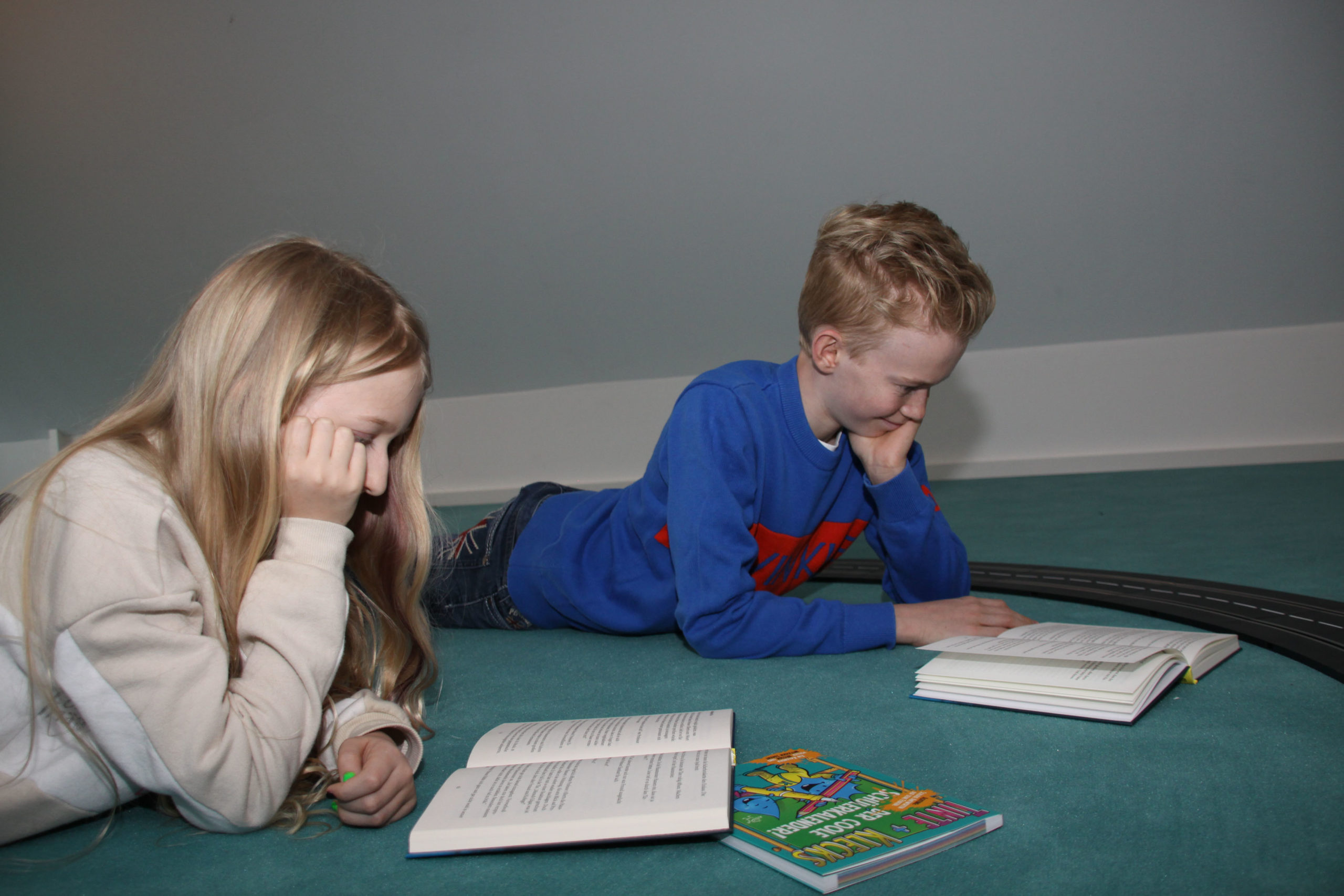 Kinder_lesen
